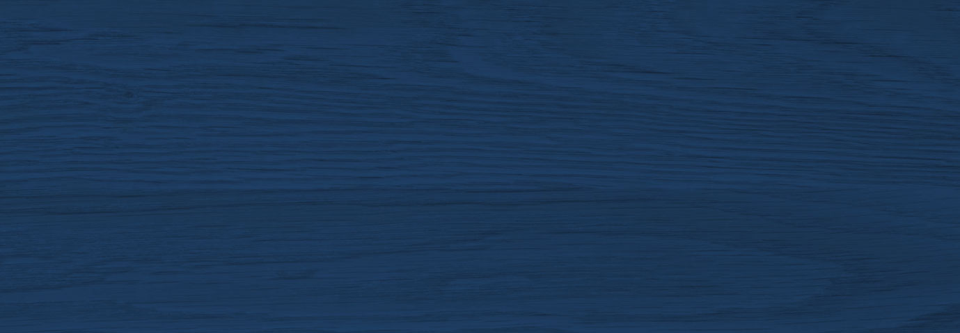 blue wood grain texture